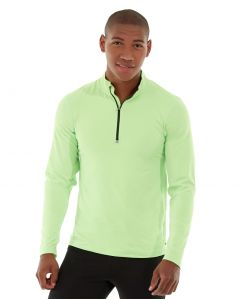 Hyperion Elements Jacket-XL-Green